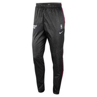 Pantalon NBA Chicago Bulls Nike pour Femme