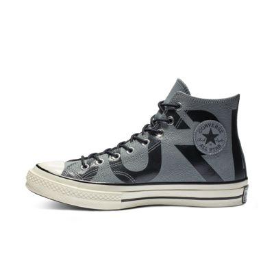 Converse Chuck 70 GORE-TEX Leather High Top Unisex Shoe