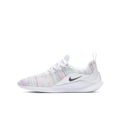 Nike Viale Space Dye (GS) 大童运动童鞋