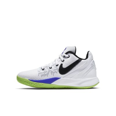 Kyrie Flytrap II 大童籃球鞋