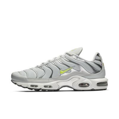 Chaussure Nike Air Max Plus TN SE pour Homme