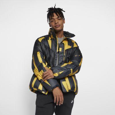 Jacka Nike Sportswear Down Fill