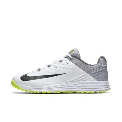 Nike Potential 3 中性板球鞋