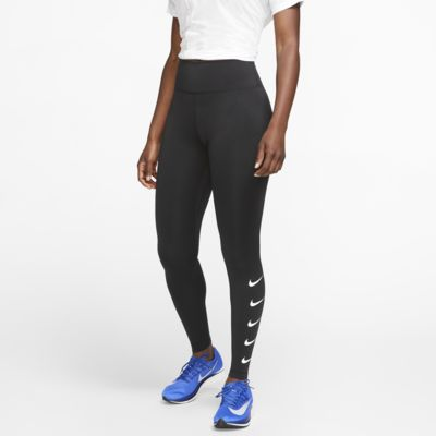 Nike Swoosh Women's Running Tights