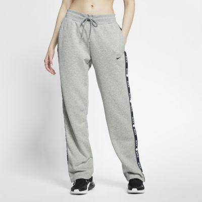 Nike Sportswear Damenhose mit Logo