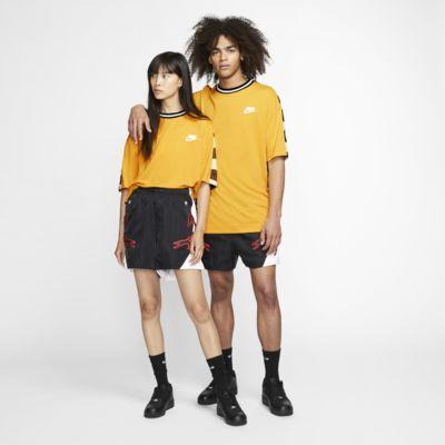 Nike Sportswear Sport Pack Short-Sleeve Top
