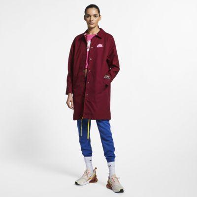 Veste Nike Sportswear NSW