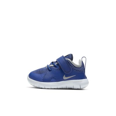 561a485db0c98 Nike Flex Contact 3 Baby/Toddler Shoe