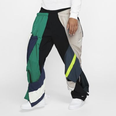 NikeLab Collection Men's Pants