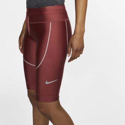 Женские беговые тайтсы Nike City Ready