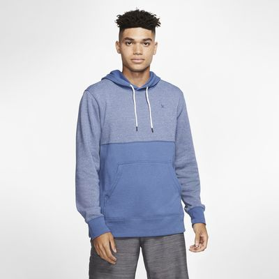 hurley-crone-textured by nike