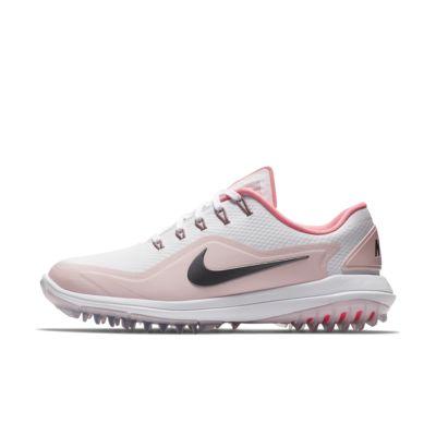 Купить Женские кроссовки для гольфа Nike Lunar Control Vapor 2