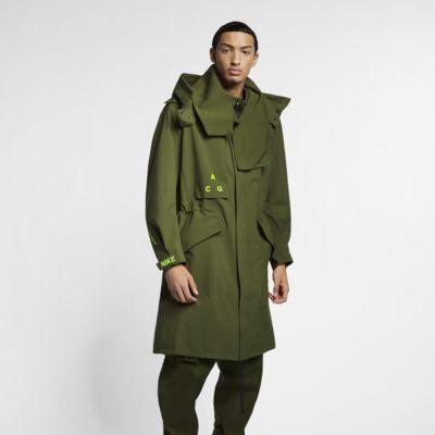 NikeLab ACG GORE-TEX ® Men's Jacket
