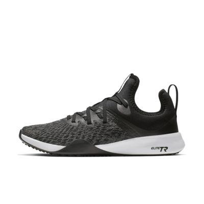 Nike Foundation Elite TR Women's Training Shoe