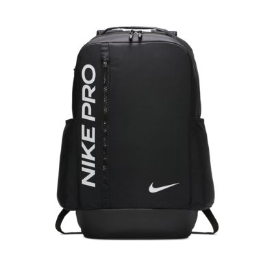 Nike Vapor Power 2.0 Graphic Motxilla d'entrenament