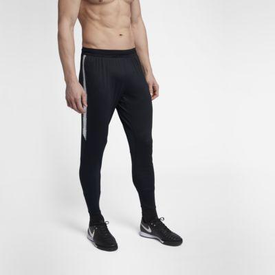 Pantalones de fútbol para hombre Nike Flex Strike