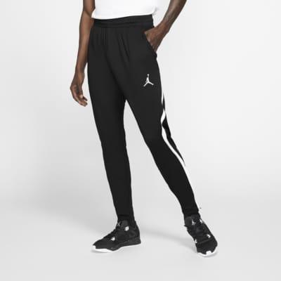 Ανδρικό παντελόνι μπάσκετ Jordan Dri-FIT 23 Alpha