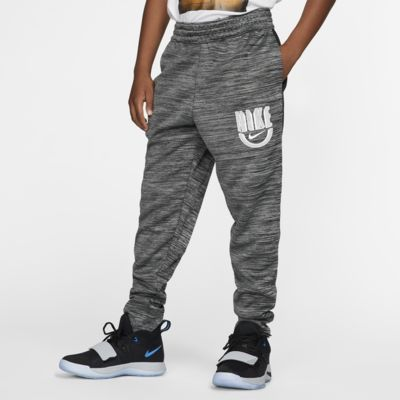 Nike Spotlight Big Kids' (Boys') Basketball Pants