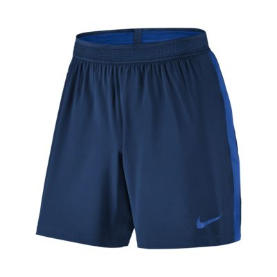 Nike Flex Strike Men's Football Shorts