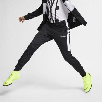 Nike Dri-FIT Academy Voetbalbroek voor kids