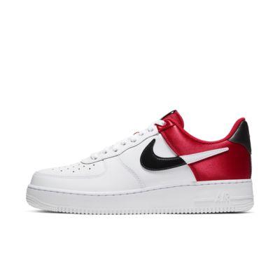 รองเท้า Nike Air Force 1 NBA Low