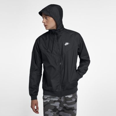 Nike Sportswear Windrunner Men s Jacket. Nike Sportswear Windrunner 9892be4fcb51