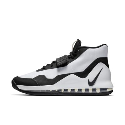 Peculiar siglo Arqueológico  الألبوم سمك أحمق nike air max basketball shoes 2019 - psidiagnosticins.com