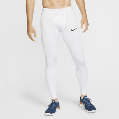Nike Pro Men's Tights
