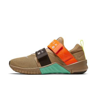 Nike Free Metcon 2 UT 男款訓練鞋