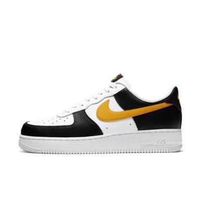 รองเท้าผู้ชาย Nike Air Force 1 '07 RS