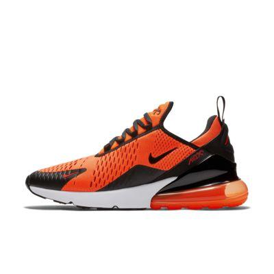 cheaper 3965c 07875 Nike Air Max 270