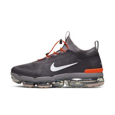 Nike Air VaporMax 2019 Utility sko til herre