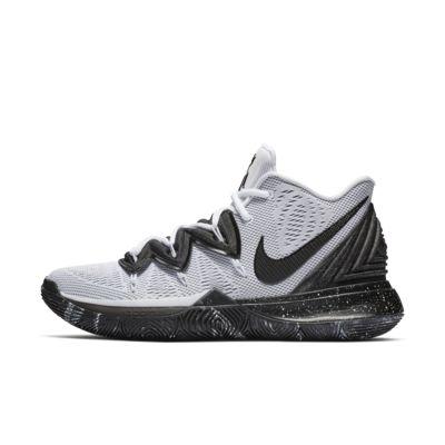 4c4a5a234c6 Kyrie 5 Shoe. Nike.com AU