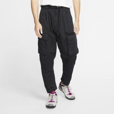 Nike ACG Pantalons Cargo de teixit Woven - Home