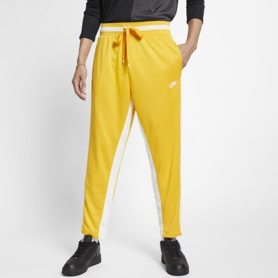 Nike Air Men's Trousers