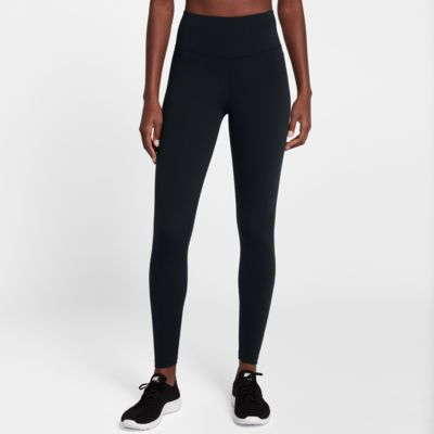 04f6491e67388 Nike Sculpt Lux Women's High-Waist Training Tights. Nike.com CA