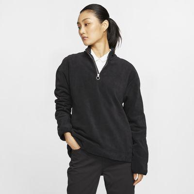 Nike Therma Victory Women's 1/2-Zip Golf Top