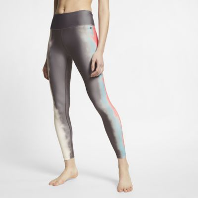 Hurley Quick Dry Gradient Women's Surf Leggings