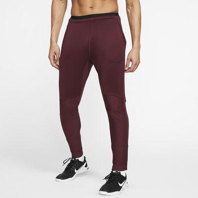 Nike Pro férfinadrág
