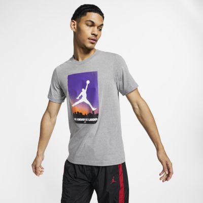 Air Jordan 23 Men's T-Shirt