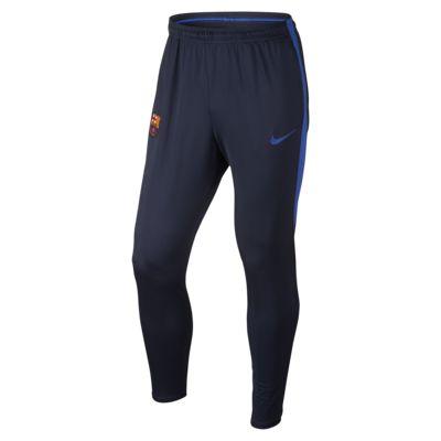 FC Barcelona Trousers