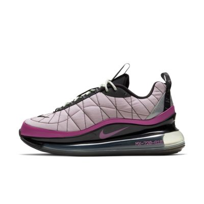 Nike MX-720-818 Women's Shoe