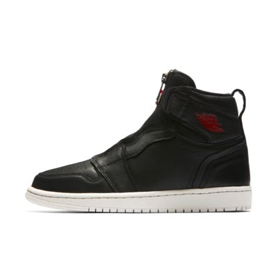 Air Jordan 1 High Zip Premium Women's Shoe