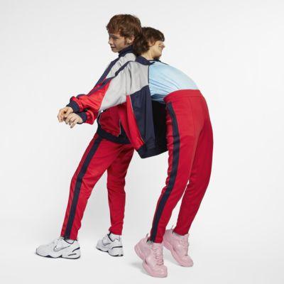 กางเกงวอร์ม Nike x Martine Rose