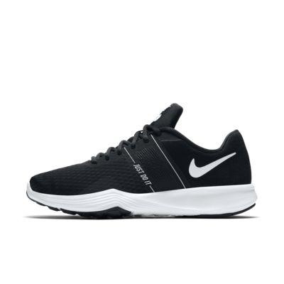 Calzado de entrenamiento para mujer Nike City Trainer 2
