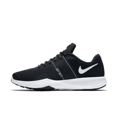 Nike City Trainer 2 Women's Training Shoe