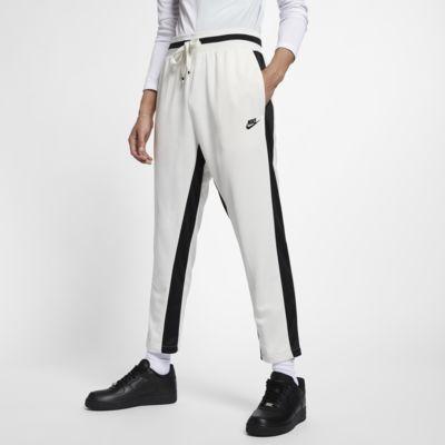 Byxor Nike Air för män
