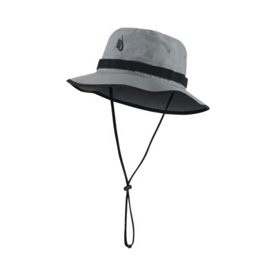 NikeLab Collection Wet Reveal Bucket Hat