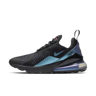 lowest price 76707 357ad Nike Air Max 270 Damenschuh