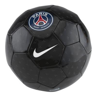 Paris Saint-Germain Supporters Fußball